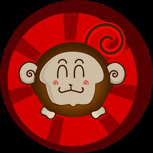 Save The Plush icon