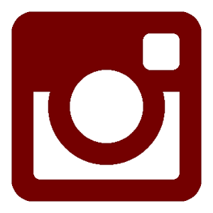InSave - save images Instagram icon