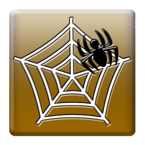 Drop The Spider icon