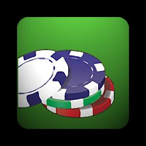 PokerMachine LITE icon
