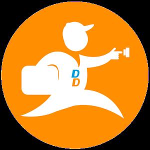 DingDong - Pedidos icon