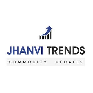 Jhanvi Trends icon
