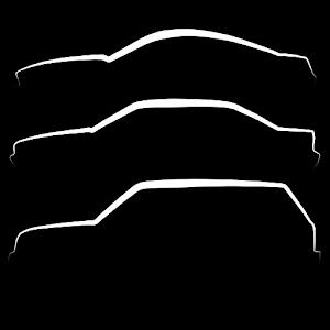 NetCarShow Cars News Pics AppRecs - Car show app