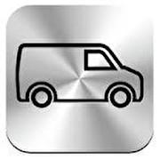 Braketimenow icon