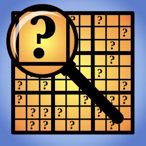 SudokuWiki Solver - AppRecs