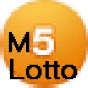 MagicLotto icon