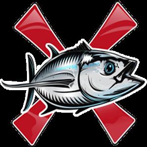 Fishdope Mobile icon