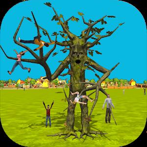 Tree Simulator icon