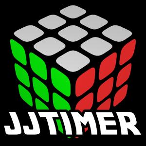 jjTimer icon