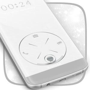 Locker for Samsung S3 icon