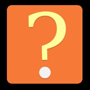 Caltech Open icon