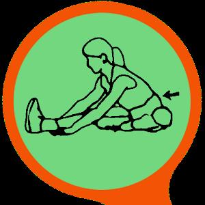 Pain Excercises icon