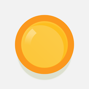 egg - Action Selfie Cam icon
