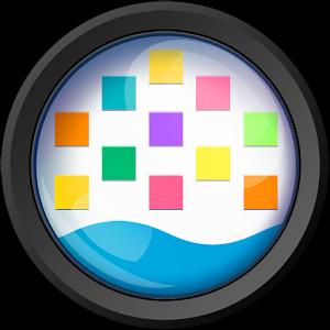 CRUISE-photo navigation/album- icon
