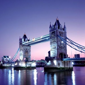 London City Wallpapers Gallary icon