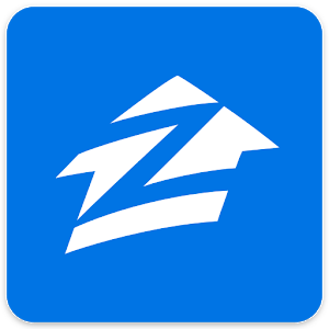 Zillow: Find Houses for Sale & Apartments for Rent - AppRecs on