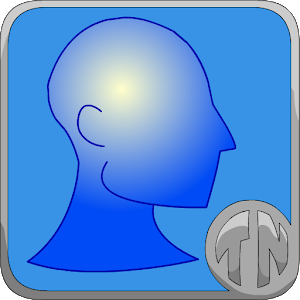 Alzheimer Info & Exercises icon