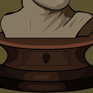 HorribleHouseEscape icon