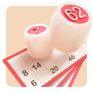 Lotto Online icon