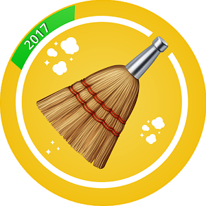 Power Cleaner - Power Booster icon