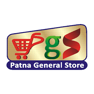 Patna General Store icon