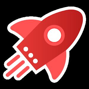 JETexpress icon