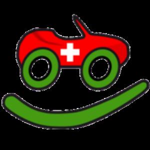 eL-Driver CH icon