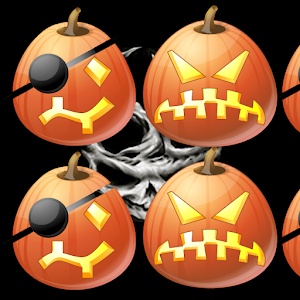 Pumpkin Pops! icon