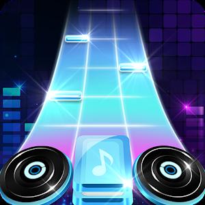 Beat Go! - Feel the Rhythm! Feel the Music! icon