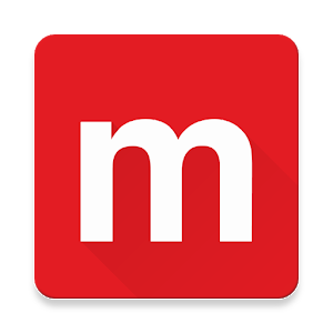 Le Mauricien icon