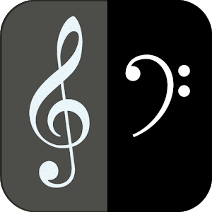 Learning Notes (Sight Reading) icon