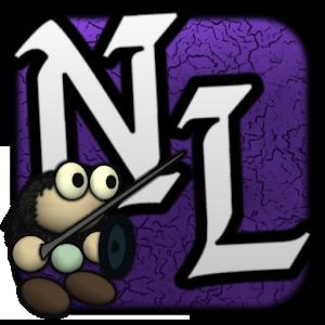 Nightfall Lands icon