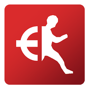 TubeRun icon