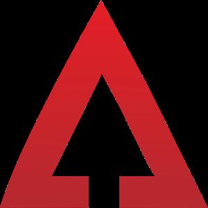 Affluence icon