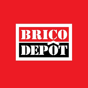 Bricodepot Romania icon