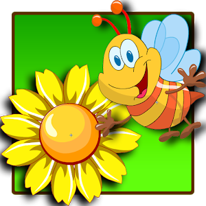 Bloom All icon