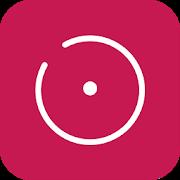 inOne icon