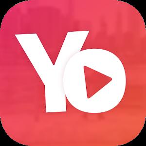 Yo365- Smart Network of Videos icon