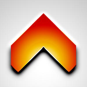 Boost 2 Lite icon