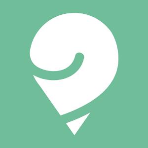 PanPan icon