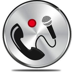 Call Recorder - Automatic icon