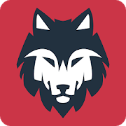 WolfPack icon