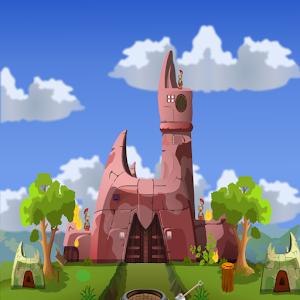 Castle Rescue icon