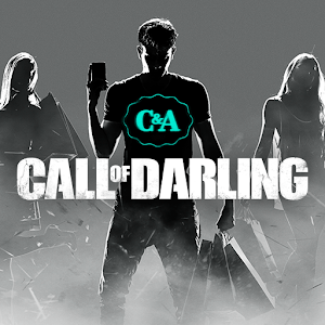 Call of Darling icon