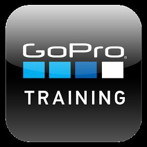 GP Training App - AppRecs