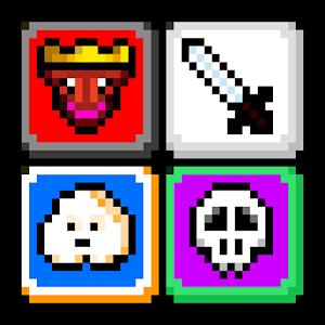Qwestr icon