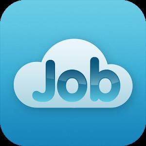 JobNimbus icon