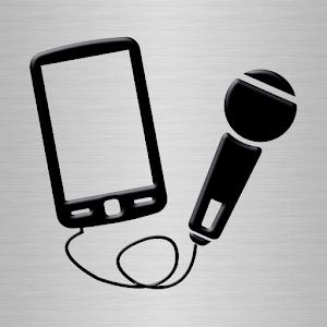 Karaoke Passion icon