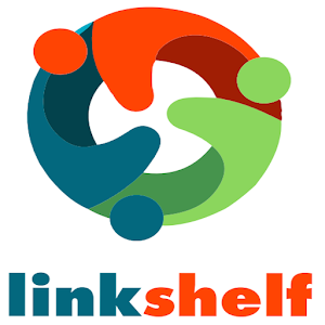 Linkshelf icon