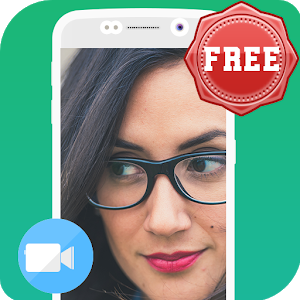 Single Girls Video Chat Advice icon